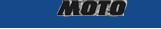 Двигатель контрактный Citroen 1.4i KFV/TU3JP | Доставка | Гарантия