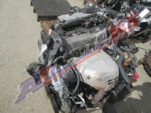 Двигатель контрактный Тойота 2.0и 3S-FE