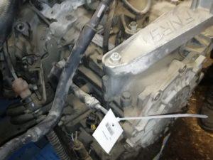 Контрактная АКПП FNR5 Mazda (Мазда) 2.0И