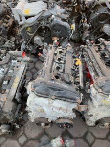 Двигатель G4NB